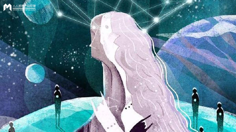 Soul产品分析报告:不约不恋不看脸,得女性者得社交(原创)