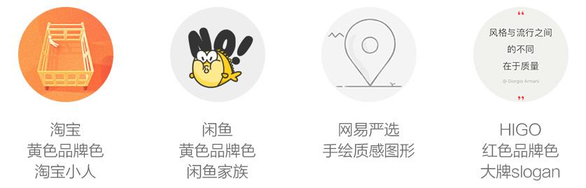 从零开始带你掌握空状态正确的设计方法插图(7)