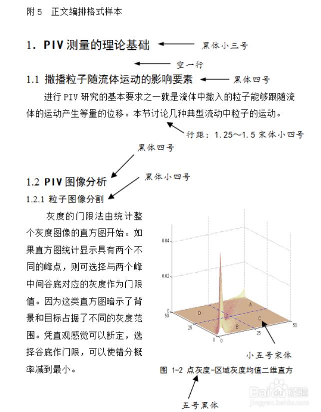 0-2岁的产品经理职业生涯规划分享插图(4)