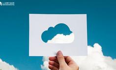 从四个方面分析:云存储服务的特点、影响