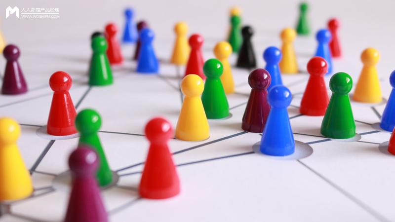 工作思考|做用户增长,品牌营销与精准营销哪个更有效?