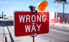 创业公司招人时候常犯的 7 个错误,我不会再犯
