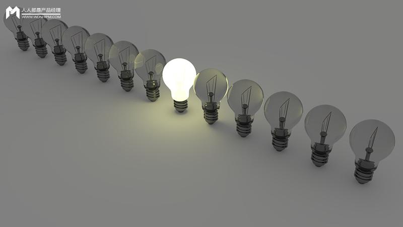 5点想法:关于B端产品的用户活跃及留存