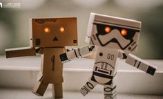 AI时代需要怎样的运营?