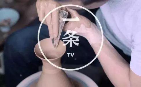 中国短视频发展简史:更短、更碎片的时间