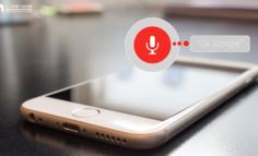 三次元维度下,语音交互如何更好的应用于有屏设备中?