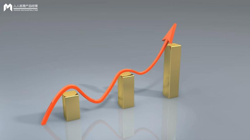 产品增长的秘诀:减少用户阻力
