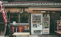 从日本便利店发展史,看国内新邻售下的便利店