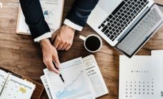 投资视角|面临一个万亿级的市场,我是如何分析SaaS项目?