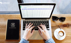 白话数据产品(六)——DMP之精准营销