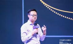 GrowingIO运营副总裁陈明:产品驱动增长的想象力