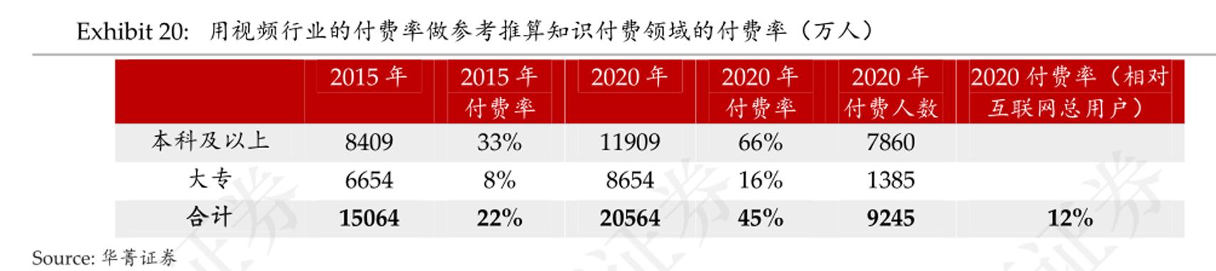 日媒:日本IT业薪酬十年未增被各国挖墙脚