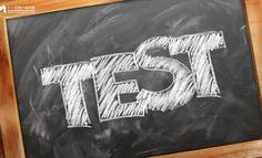 实践复盘丨如何完整地进行一次可用性测试