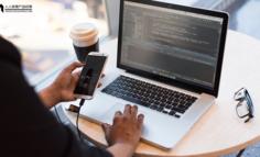 在设计强业务导向型产品的消息推送功能时,应该考虑的问题有哪些?