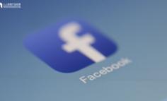 Facebook:第一家因价值观而没落的互联网巨头?