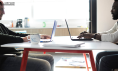 在融资对话过程中,创业公司常见的四大问题