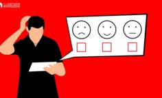 从阿里88VIP会员卡说起,产品经理需要学习的5个客户模型