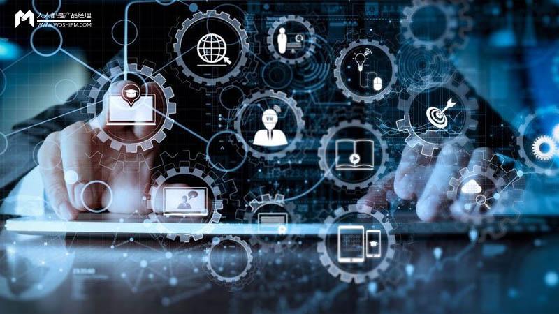 满路荆棘的传统企业,如何迎来转型智能商业路径的春天?(原创)