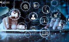 满路荆棘的传统企业,如何迎来转型智能商业路径的春天?