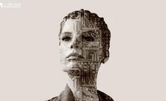 从0-1思考AI测肤能力(上篇)