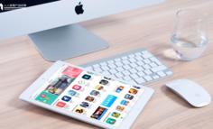 如何借力Apple Store 宣传自家App?
