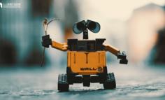 从互联网到AI:模式创新的终结,产业升级的开始