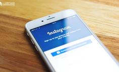 分析图片社交国内外市场,思考Instagram如何本土化运营
