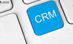 关于CRM体系的高阶模型&基础系统设计方法论