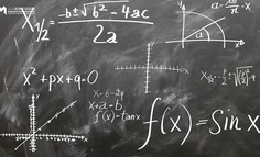 想模仿杜蕾斯玩数字营销,你需要先看一看这个公式