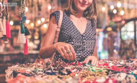 文案传达的产品利益点不清晰,用户凭什么要买单?