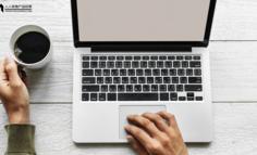 传统IT企业项目经理,如何转型互联网