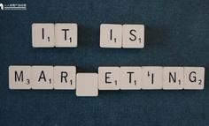 骗子的营销套路:直指人心的恐惧营销应如何运用?