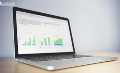 怎样用数据分析方法应用KANO模型?