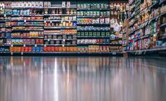 新零售时代,便利店正在酝酿一场大变局?