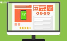 数据+渠道,新零售商是否已做好准备?