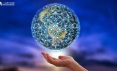 确权系统里的身份验证:区块链世界里,我是谁?谁是我?