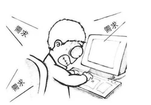 以产品经理的视角看待项目,以及如何管理项目(下)插图(7)