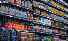 实体店应该如何改变策略,为品牌打通线上线下提供助力?