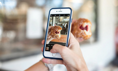 Instagram TV会成为移动端视频王者吗?