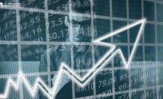 金融業如何進行數據驅動運營?