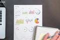 从数据产品经理视角,聊聊埋点的意义