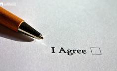 全面解析:电子合同/电子签名原理与产品设计思路