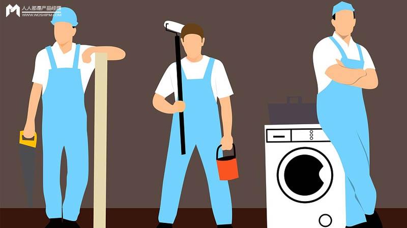 孟永辉专栏|互联网红利消失殆尽,家装行业如何才能破解困境?