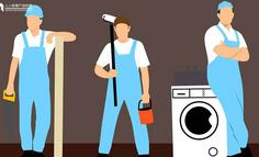 互联网红利消失殆尽,家装行业如何才能破解困境?