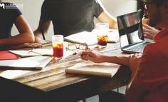 初创公司品牌部都需要有哪些技能的人?