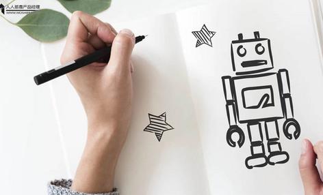 如何基于自然语言,优化美团外卖客服机器人产品?