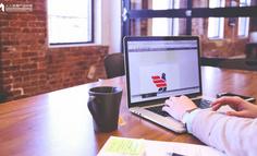 實例分享:Facebook、Airbnb、Slack等12個頂級團隊的創新增長策略