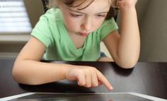 谁说教育是AI普及下的重灾区——传统教育下如何落地AI硬件产品