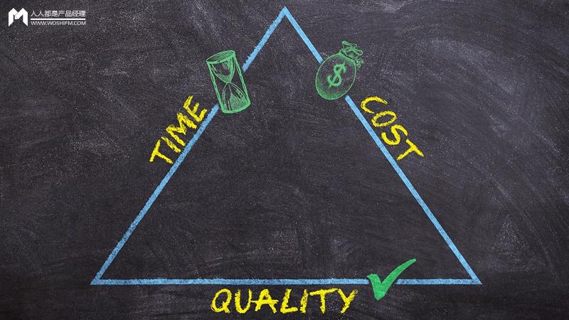 以产品经理的视角看待项目,以及如何管理项目(下)(原创)