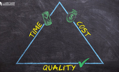 以产品经理的视角看待项目,以及如何管理项目(下)